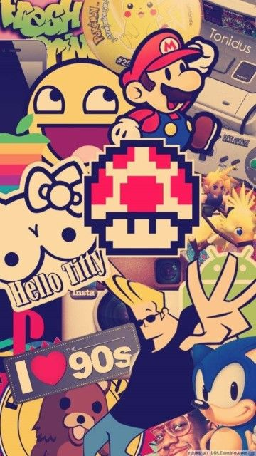 wallpaper-keren-kartun-mario-bros-large