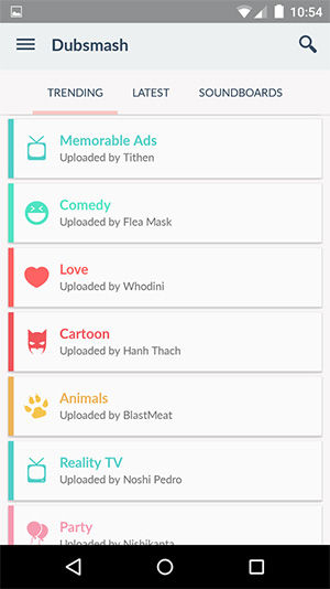 Aplikasi Android Terbaik Agustus 2015 3