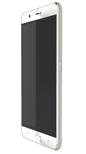 Asus Zenfone 3 Deluxejpg