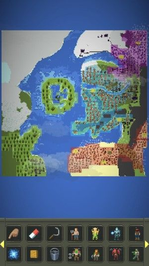 Download Worldbox Simulator Dewa Mod Premium 00f8d