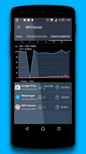 aplikasi-meningkatkan-sinyal-wifi