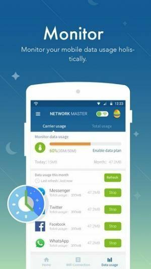 aplikasi-untuk-penguat-sinyal-wifi