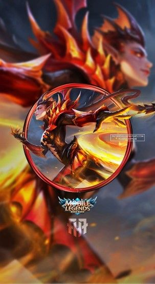 wallpaper-mobile-legends-27