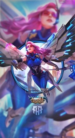 wallpaper-mobile-legends-44