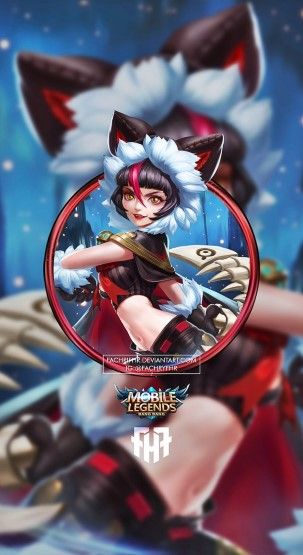 wallpaper-mobile-legends-45