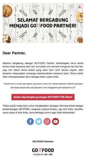email_sambutan