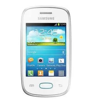 HP Samsung Jadul Galaxy Y Neo S5312 37f25