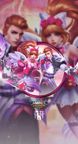 Wallpaper Mobile Legends 19 902f8