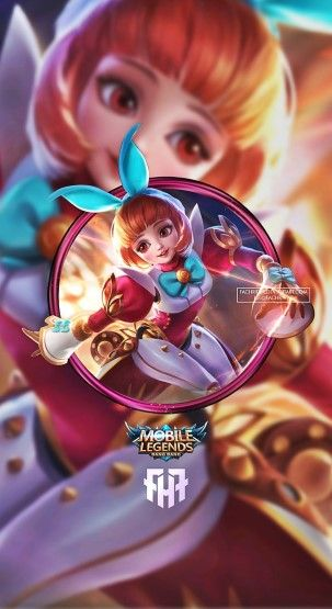 Wallpaper Mobile Legends 38 06517