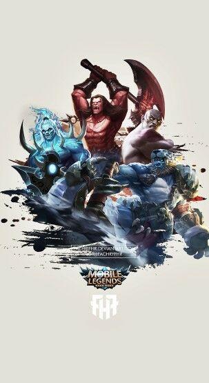 wallpaper-mobile-legends-28