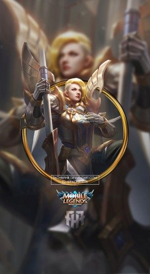 Wallpaper Mobile Legends 34 A3e3d