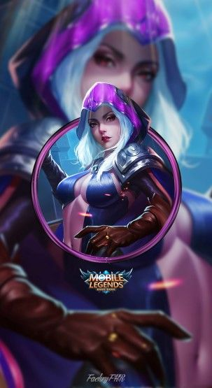 Wallpaper Mobile Legends 41 6fcea