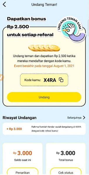Kaya Apk 2 89db4