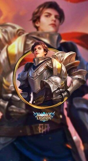 100 Wallpaper Mobile Legends Terbaru 2021 Kualitas Hd Jalantikus