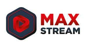 Maxstream 273a4