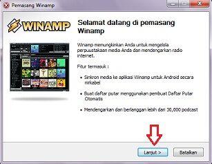Winamp 4 Aaa69