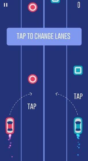 Game Multiplayer Android Terbaik 6 2b6aa