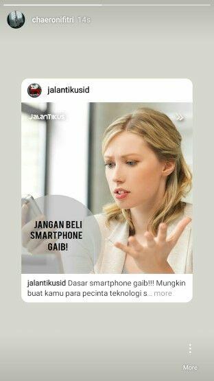 Cara Repost Instagram Tanpa Aplikasi 4 Fe317