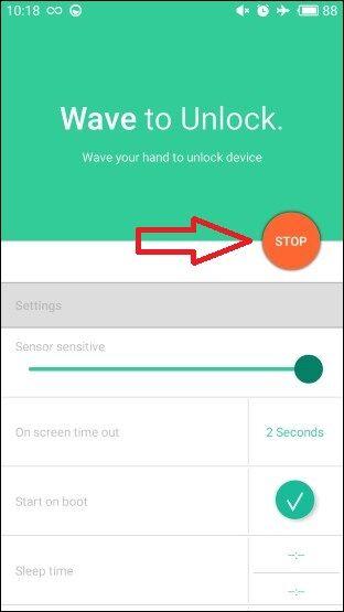 Cara Menyalakan Hp Android Tanpa Disentuh 4 81f1b