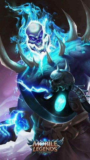 Wallpaper Mobile Legends 16 8e228