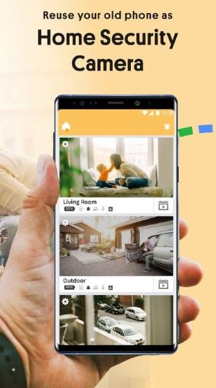 Aplikasi CCTV Android 1 Fc651