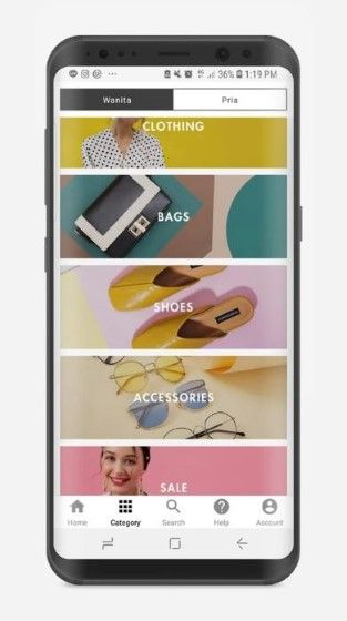 Aplikasi Belanja Baju Terbaik 4 3b200