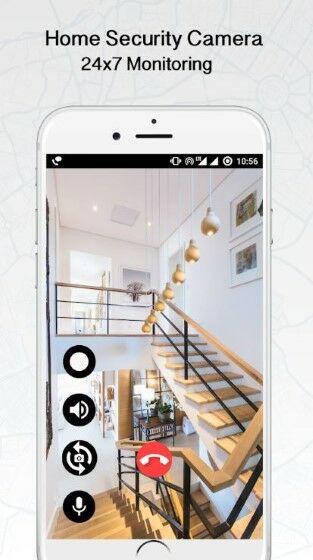 Aplikasi CCTV Android 10 2af22