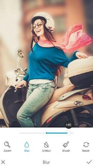 Aplikasi Edit Foto Blur 7 F752a