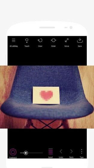 Aplikasi Edit Foto Blur 8 B04c2