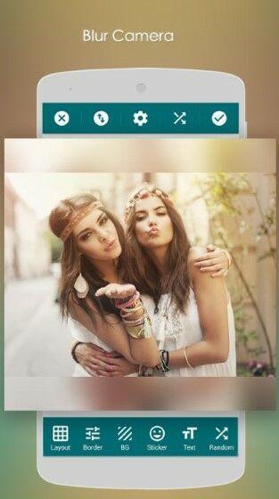 Aplikasi Edit Foto Blur 9 9da55