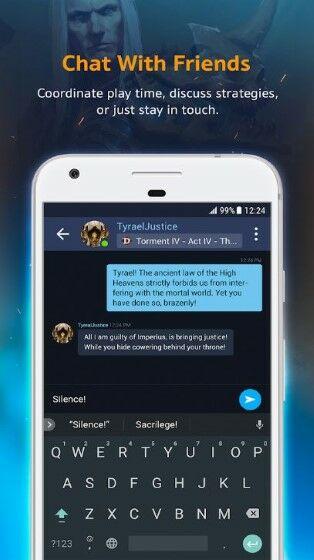 Aplikasi Chatting Alternatif Blizzard Eb78c