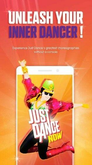 Game Android Lebaran 4
