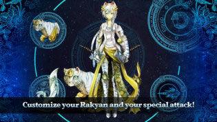 Tinker Game Rilis Inheritage Boundary Of Existence 2