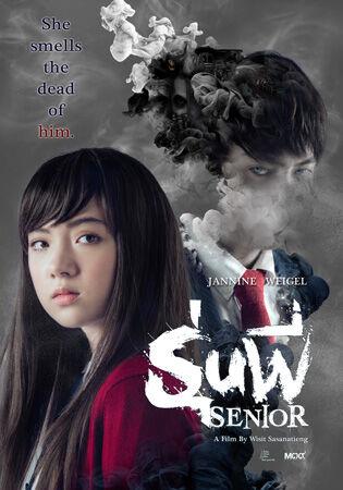 Review Senior 2016 4