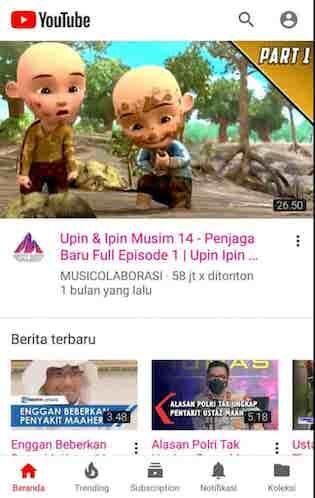 Youtube Pink Apk 19627