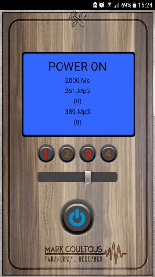 Aplikasi Komunikasi Makhluk Halus 7 Cde55
