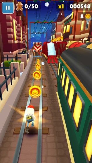 Cheat Subway Surf 3 259c8