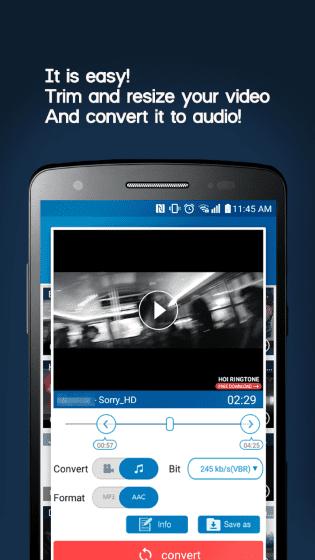 Aplikasi Convert Video10 B5ede