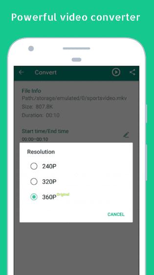 Aplikasi Convert Video3 91fe0