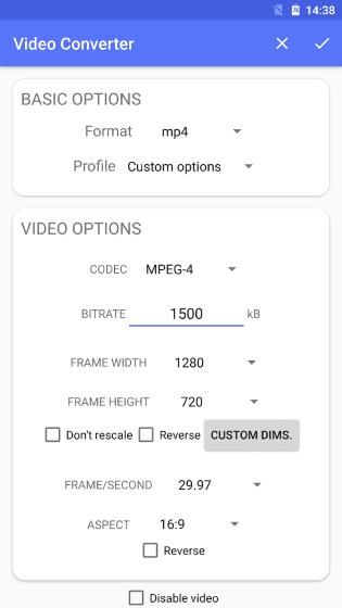 Aplikasi Convert Video9 7037f