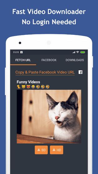 Aplikasi Download Video Facebook 8 2a306