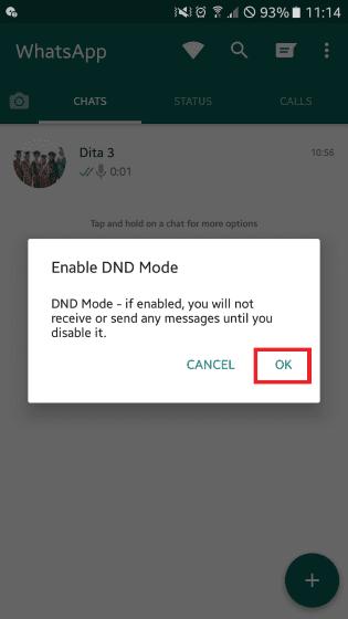 Langkah Dua Dnd Mode 75aee