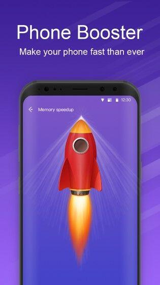 Aplikasi Pembersih RAM Android 1 B64e7