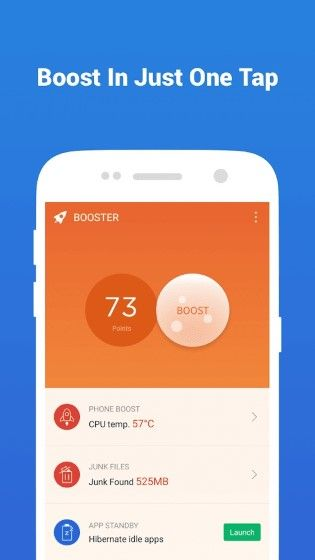 Aplikasi Pembersih RAM Android 3 Ad4fe