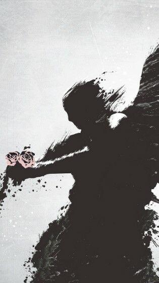 angel_wings_flower (Custom)