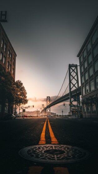 road_marking_bridge (Custom)