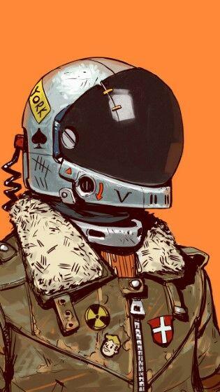 Soldier Helmet Custom A1dc5