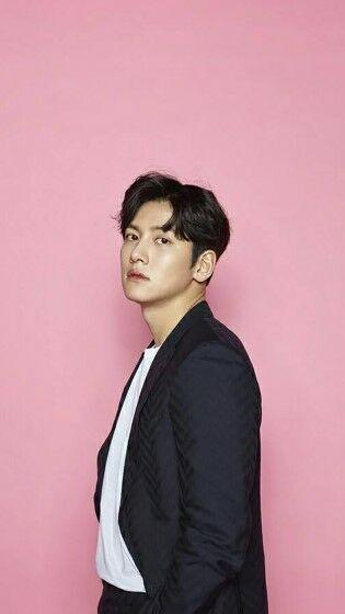 Foto Aktor Korea Ganteng Ji Chang Wook 01 4ee05