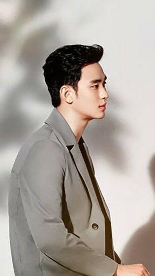 Foto Aktor Korea Ganteng Kim Soo Hyun 01 413dc