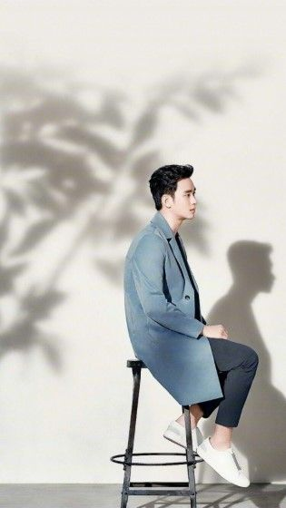 Gambar Artis Korea Kim Soo Hyun Custom 99220